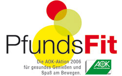 Pfunds2_th